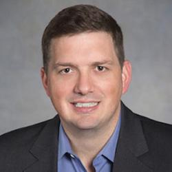 Adam M. Meehan's Profile Image