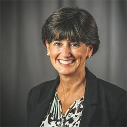 Donna F. Triscoli's Profile Image
