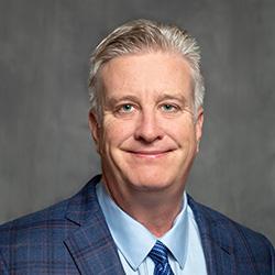 Howard S. Kirkpatrick's Profile Image