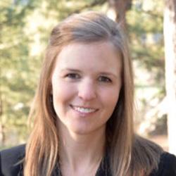 Jennifer J. Smith's Profile Image