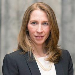 Katherine Reihing Gruner's Profile Image