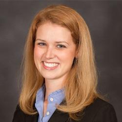 Katie E. Calvert's Profile Image