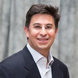 Kenneth B. Anker's Profile Image