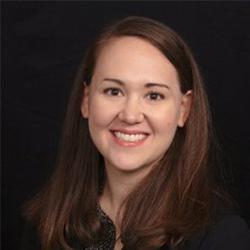 Kerstin M. Miller's Profile Image