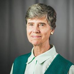 Linda McGill Miller's Profile Image