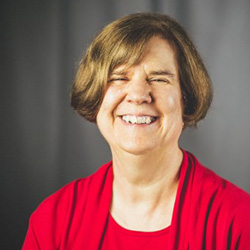 Maryanne Dubbs's Profile Image