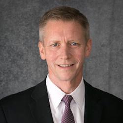Michael P. Connors's Profile Image