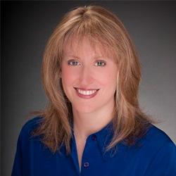 Sandi M. Russell's Profile Image