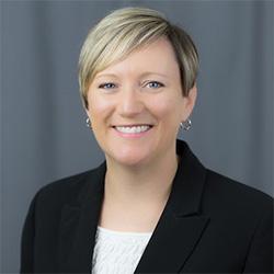 Susan Stafford Risinger's Profile Image